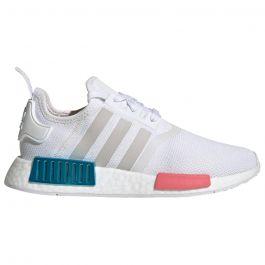 Adidas NMD_R1 W